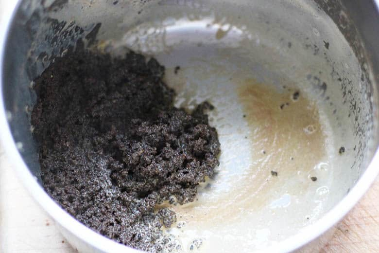 Indian Masala Chai Recipe. This spice blend makes for an easy and authentic method for brewing Indian Chai. I LOVE this spice blend!   FusionCraftiness.com